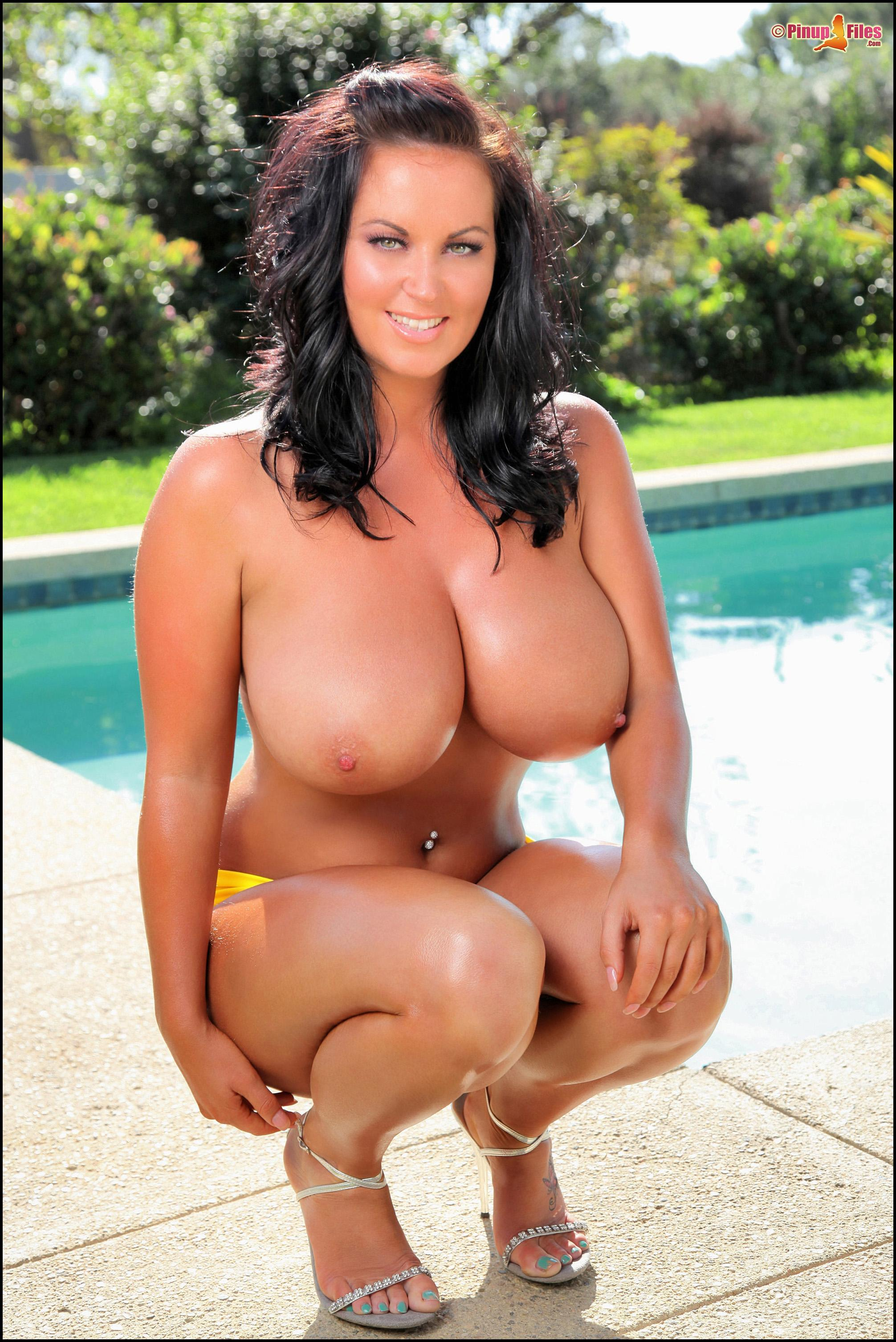 My Boob Site Big Tits Blog » Blog Archive » Confessions Of ...