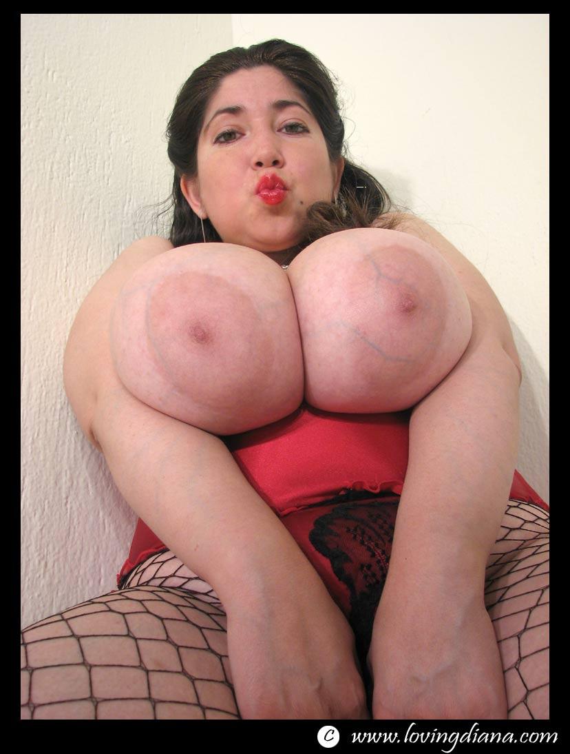 sexy playboy girls porn gifs