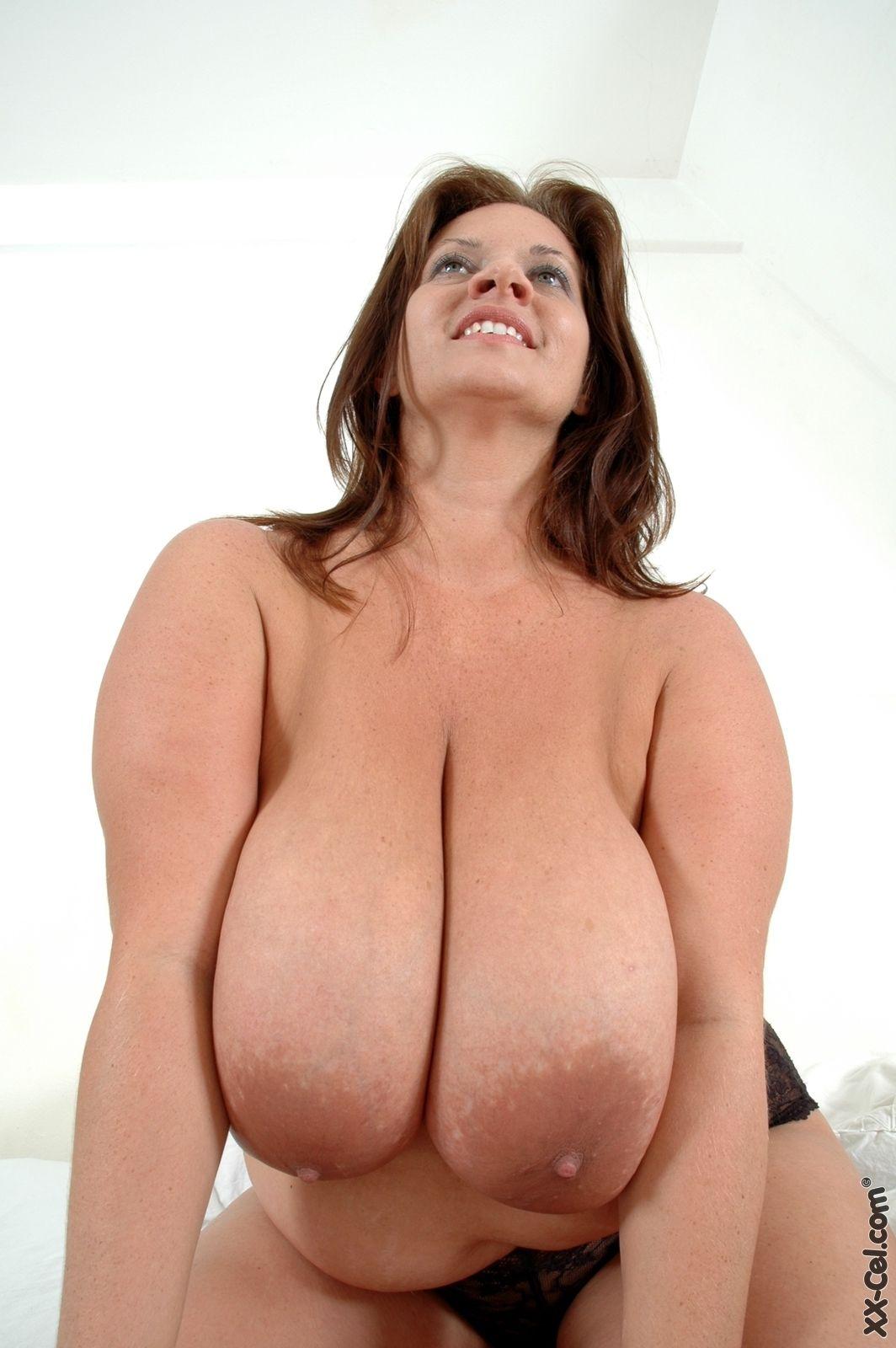 My Boob Site Big Tits Blog » Blog Archive » Maria Moore ...