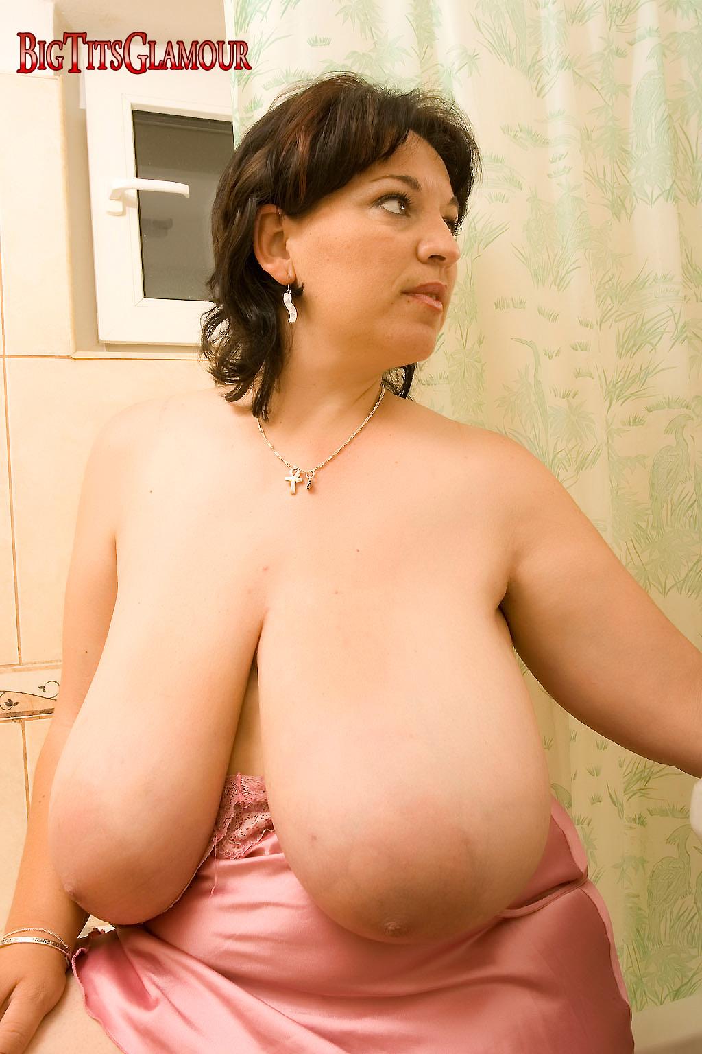 Jamie michelle hot sexy